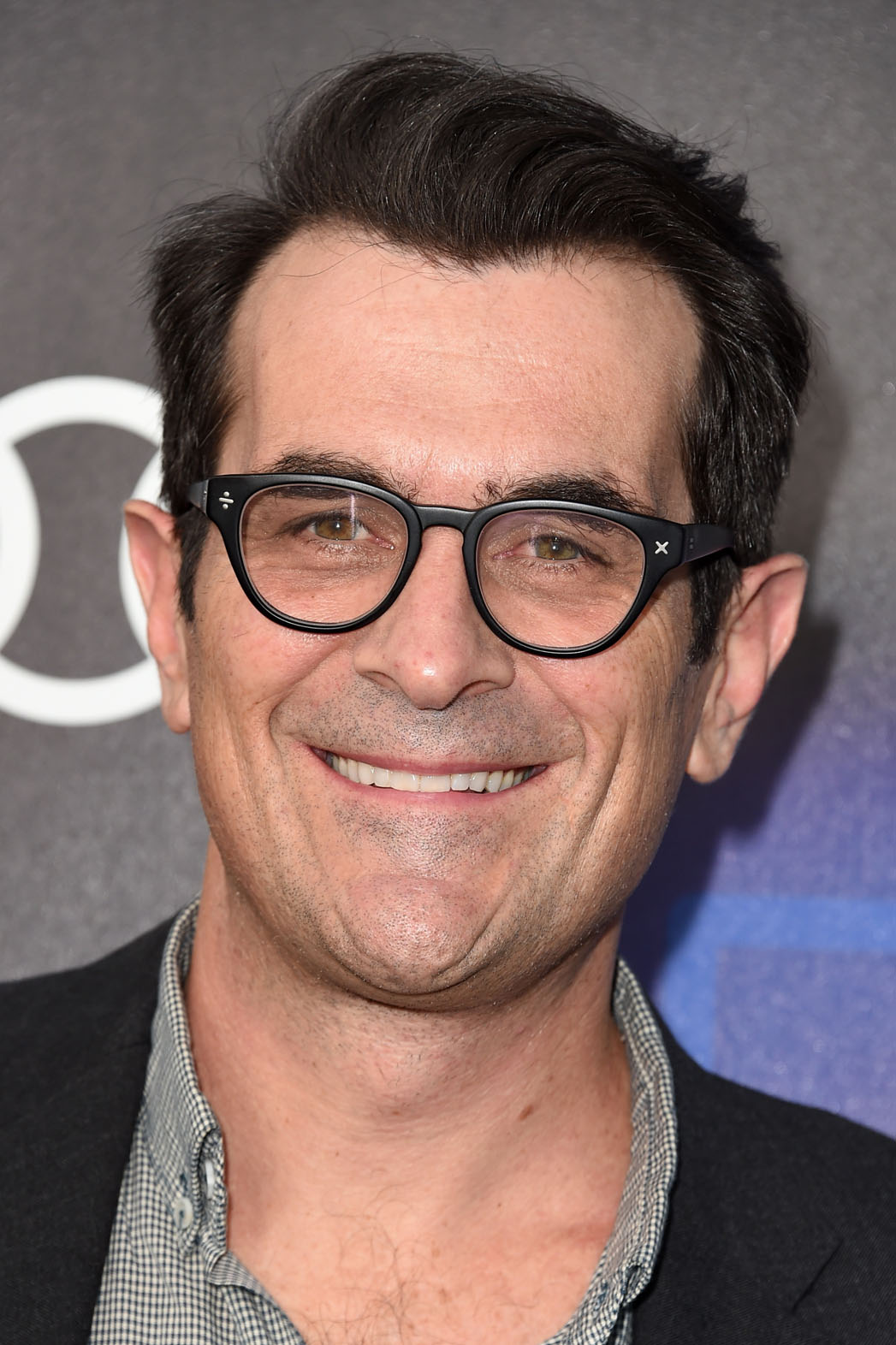 Ty Burrell Wallpapers