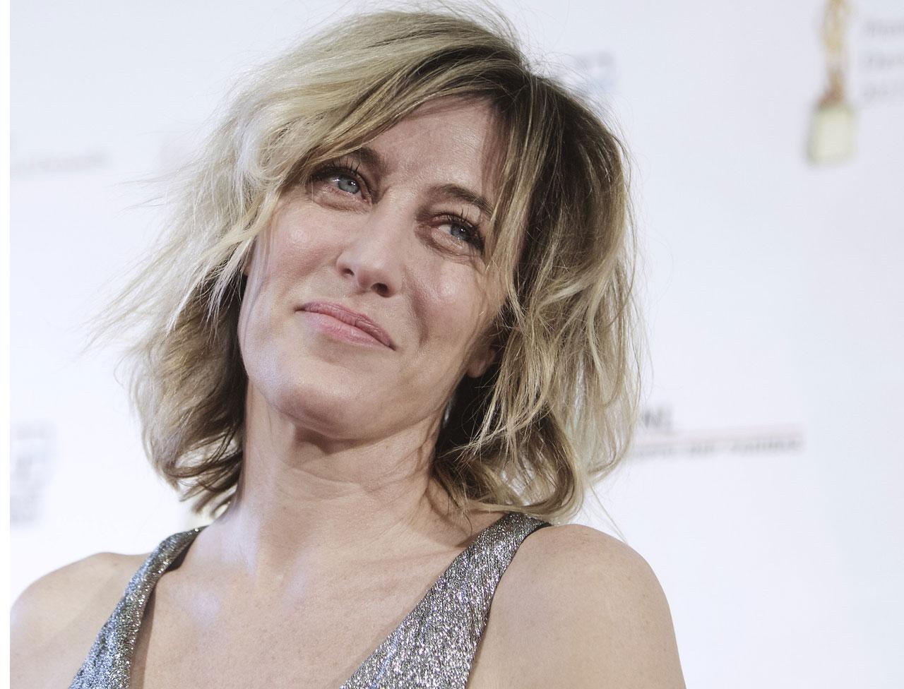 Valeria Bruni-Tedeschi Wallpapers