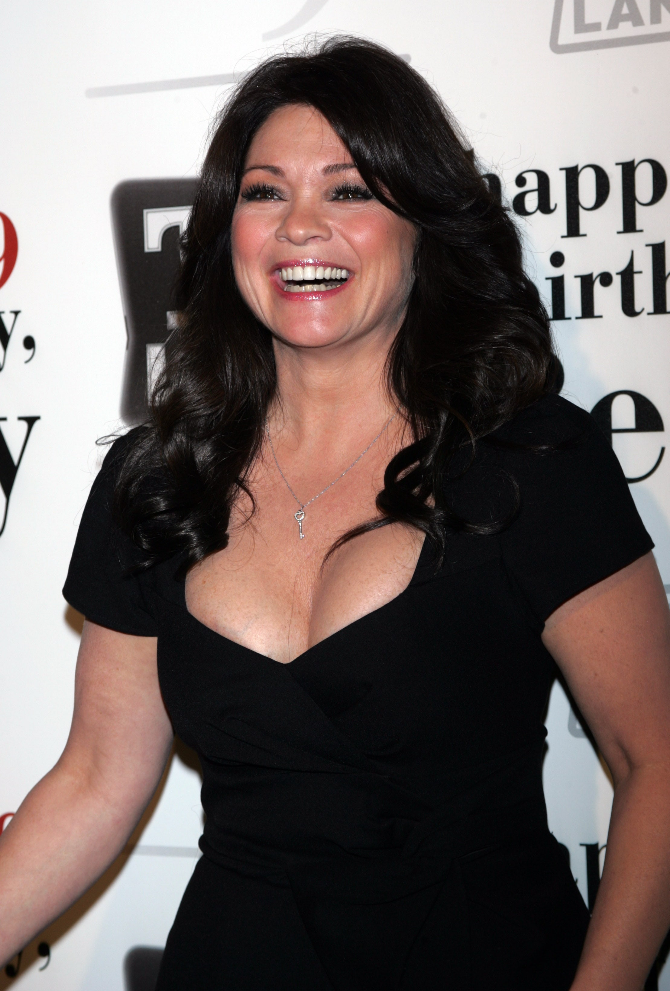 Valerie Bertinelli Wallpapers