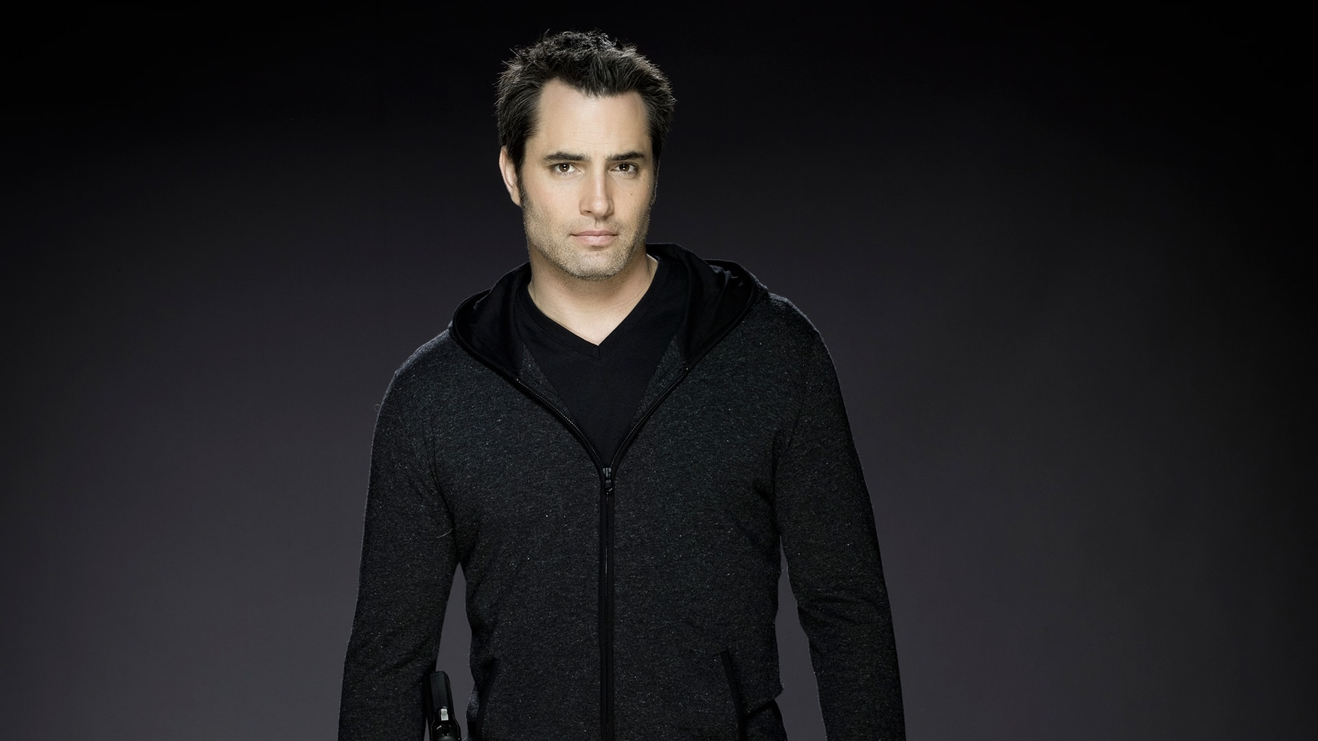 Victor Webster Wallpapers
