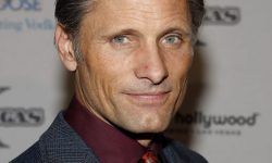 Viggo Mortensen Wallpapers