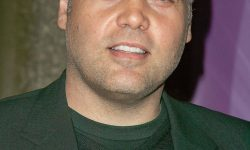 Vincent D Onofrio Wallpapers