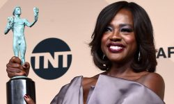 Viola Davis Wallpapers