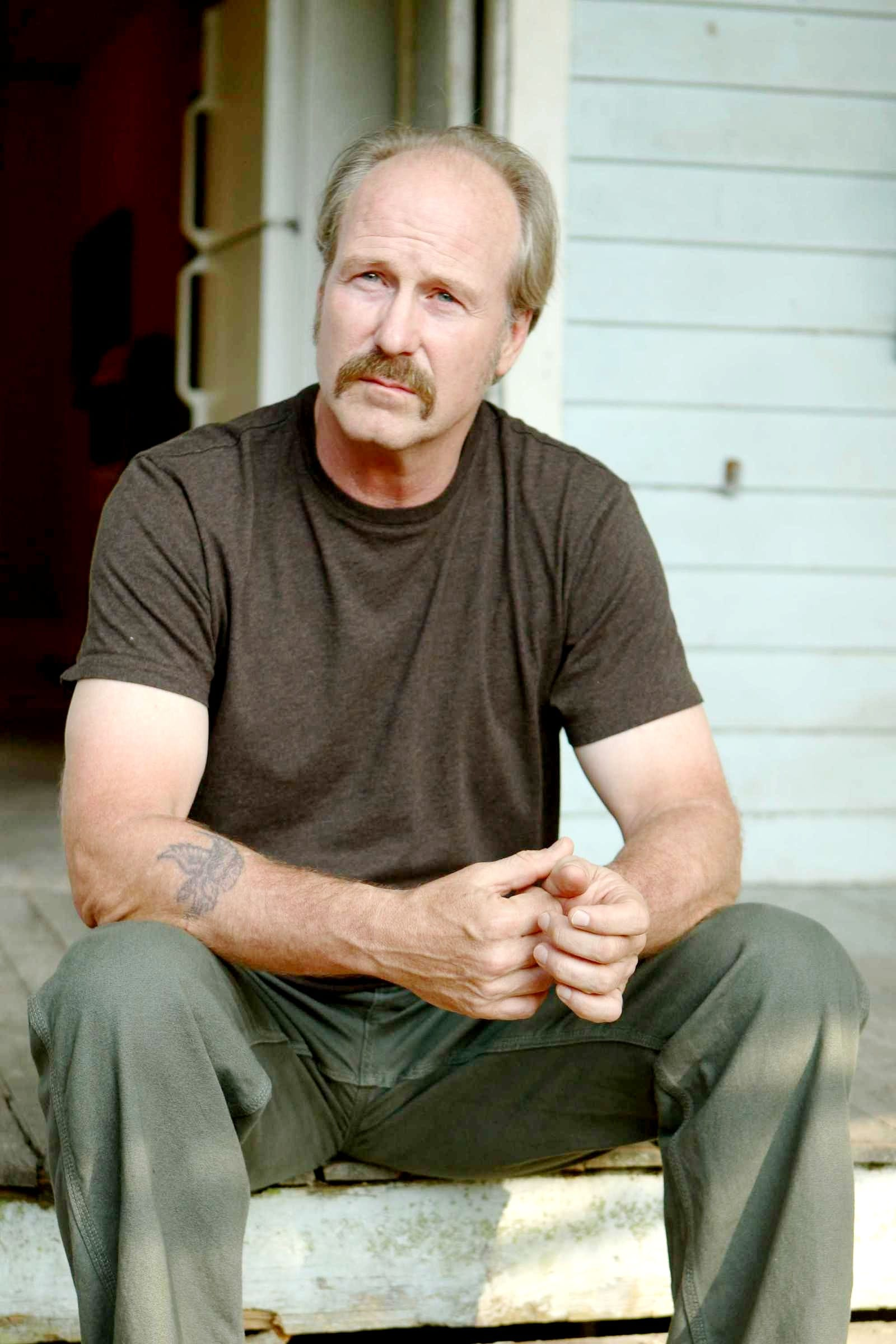 William Hurt Wallpapers