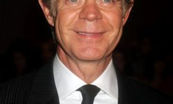 William Macy Wallpapers