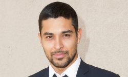 Wilmer Valderrama Wallpapers