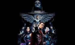 X-Men: Apocalypse wallpapers