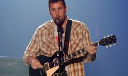Adam Sandler HD pictures