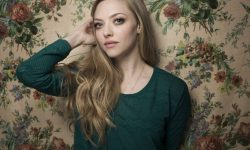Amanda Seyfried HD pictures