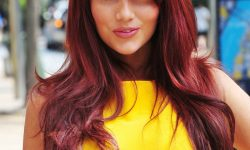 Amy Childs for mobile