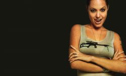 Angelina Jolie full hd wallpapers