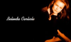 Belinda Carlisle HQ wallpapers