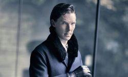 Benedict Cumberbatch full hd wallpapers