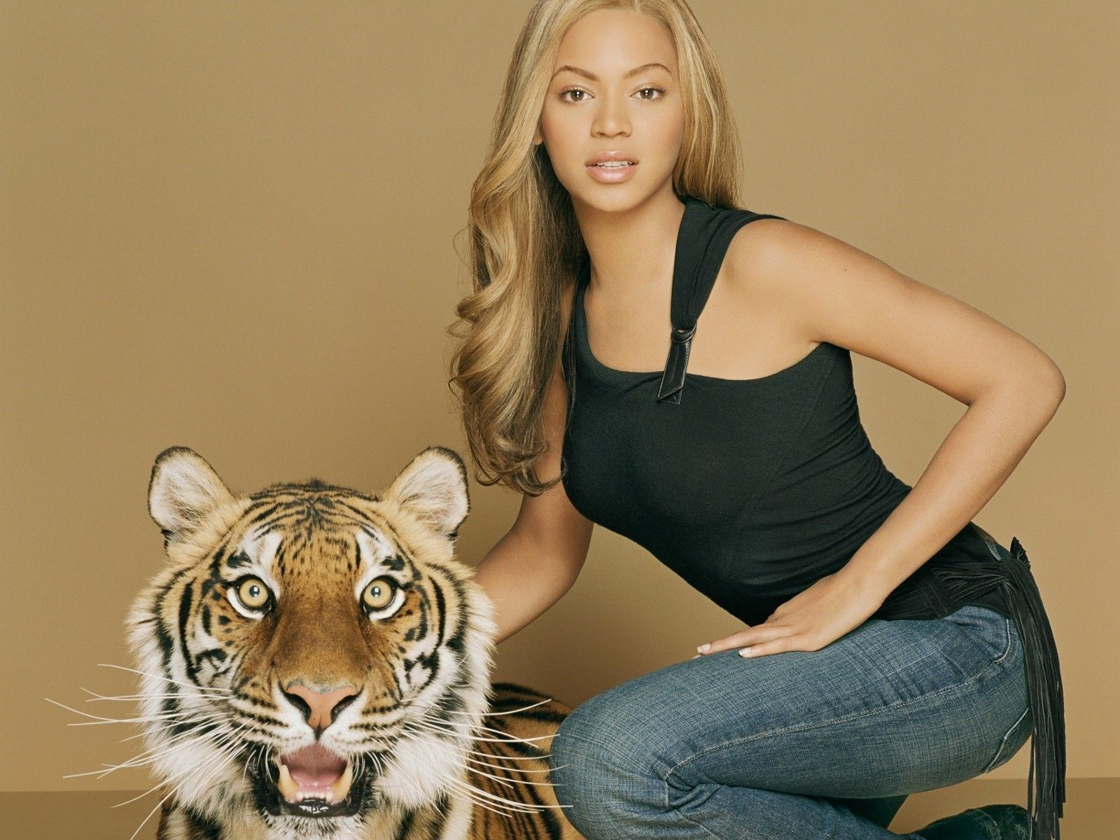 Beyonce Knowles full hd wallpapers