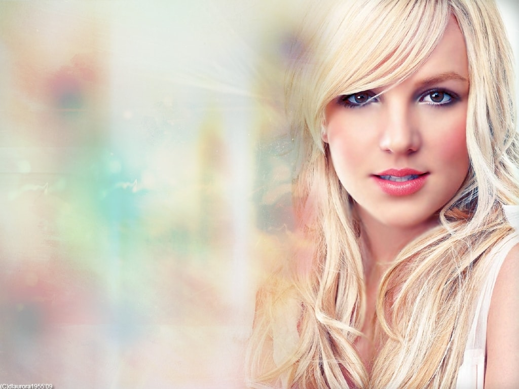 Britney Spears full hd wallpapers