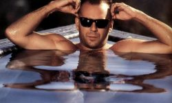 Bruce Willis full hd wallpapers