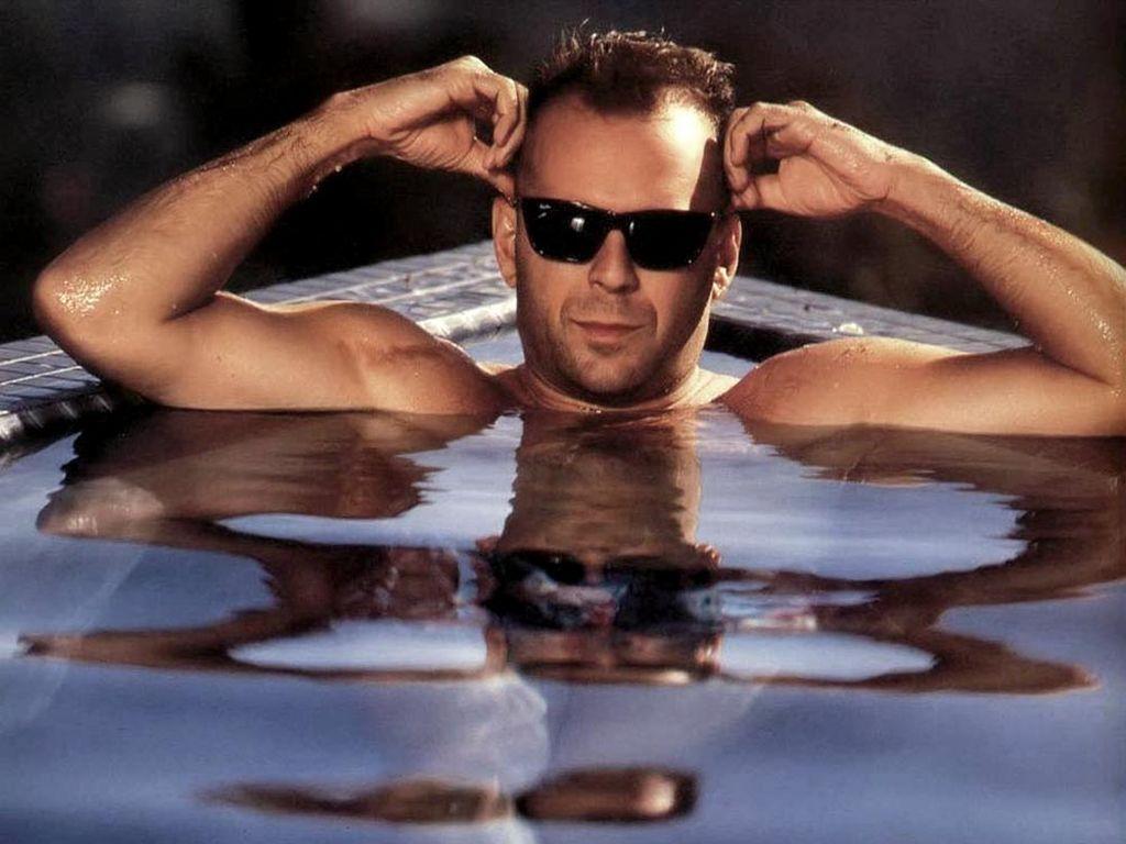 Bruce Willis full hd wallpapers