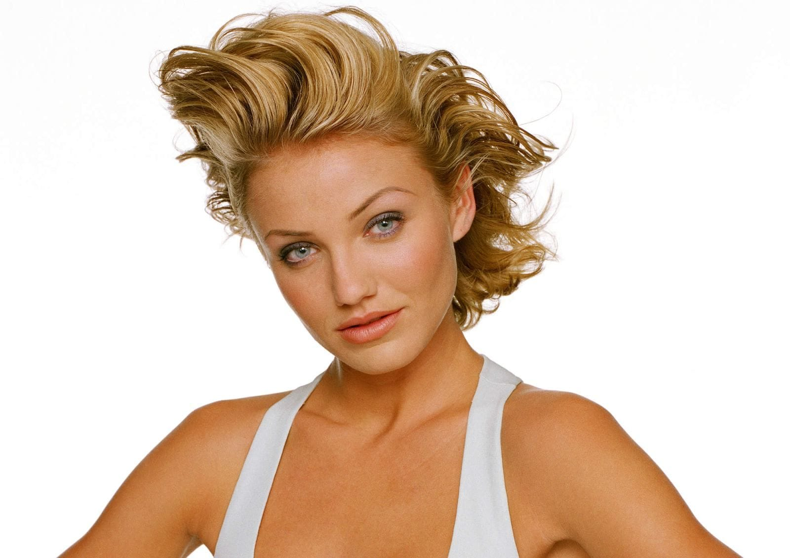 Cameron Diaz full hd wallpapers