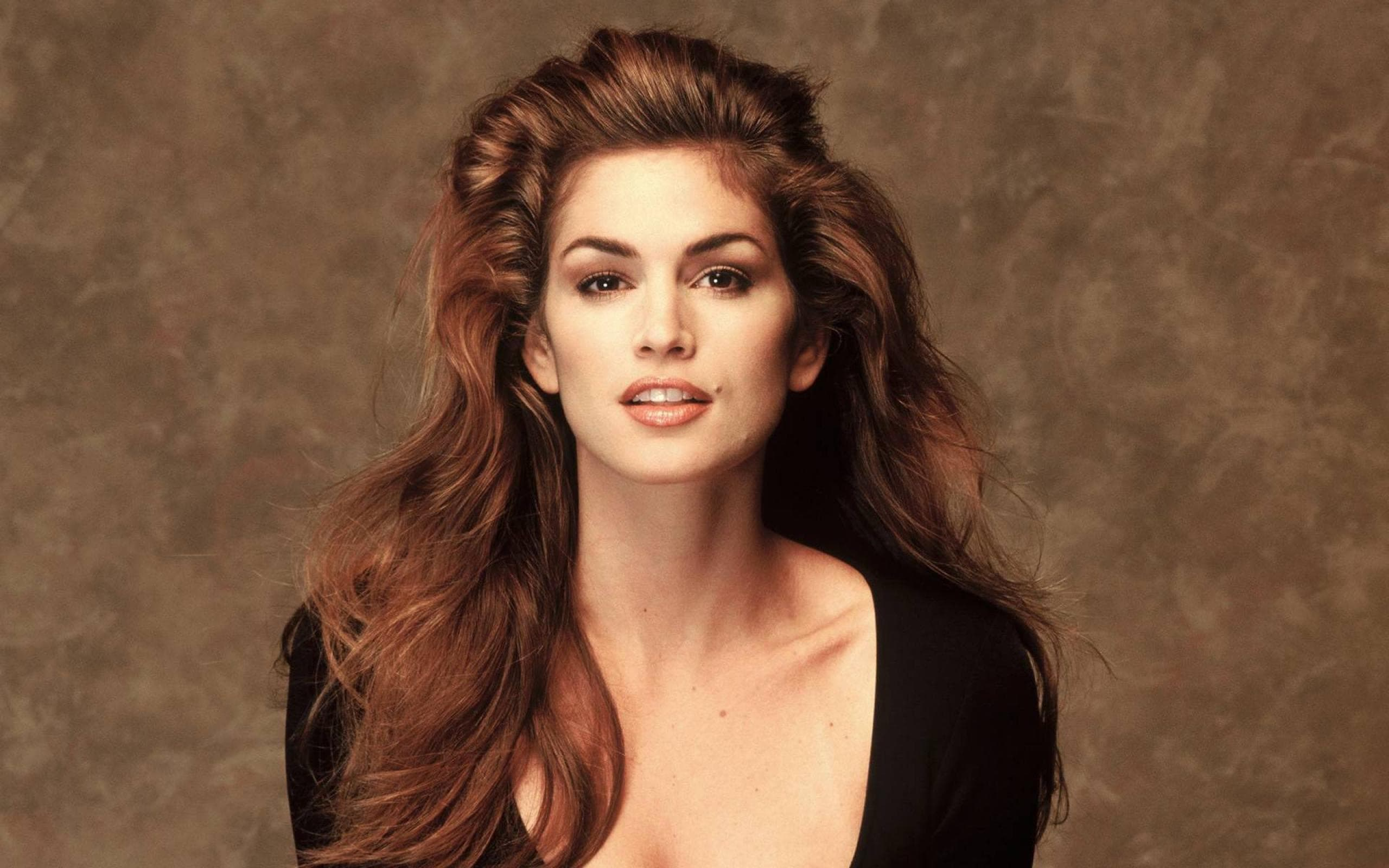 Cindy Crawford full hd wallpapers
