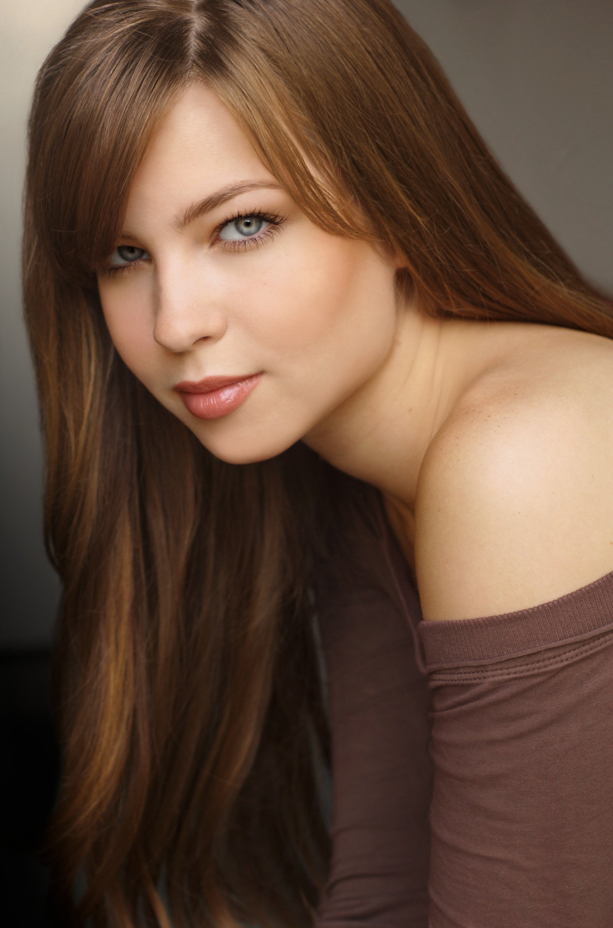 Daveigh Chase full hd wallpapers