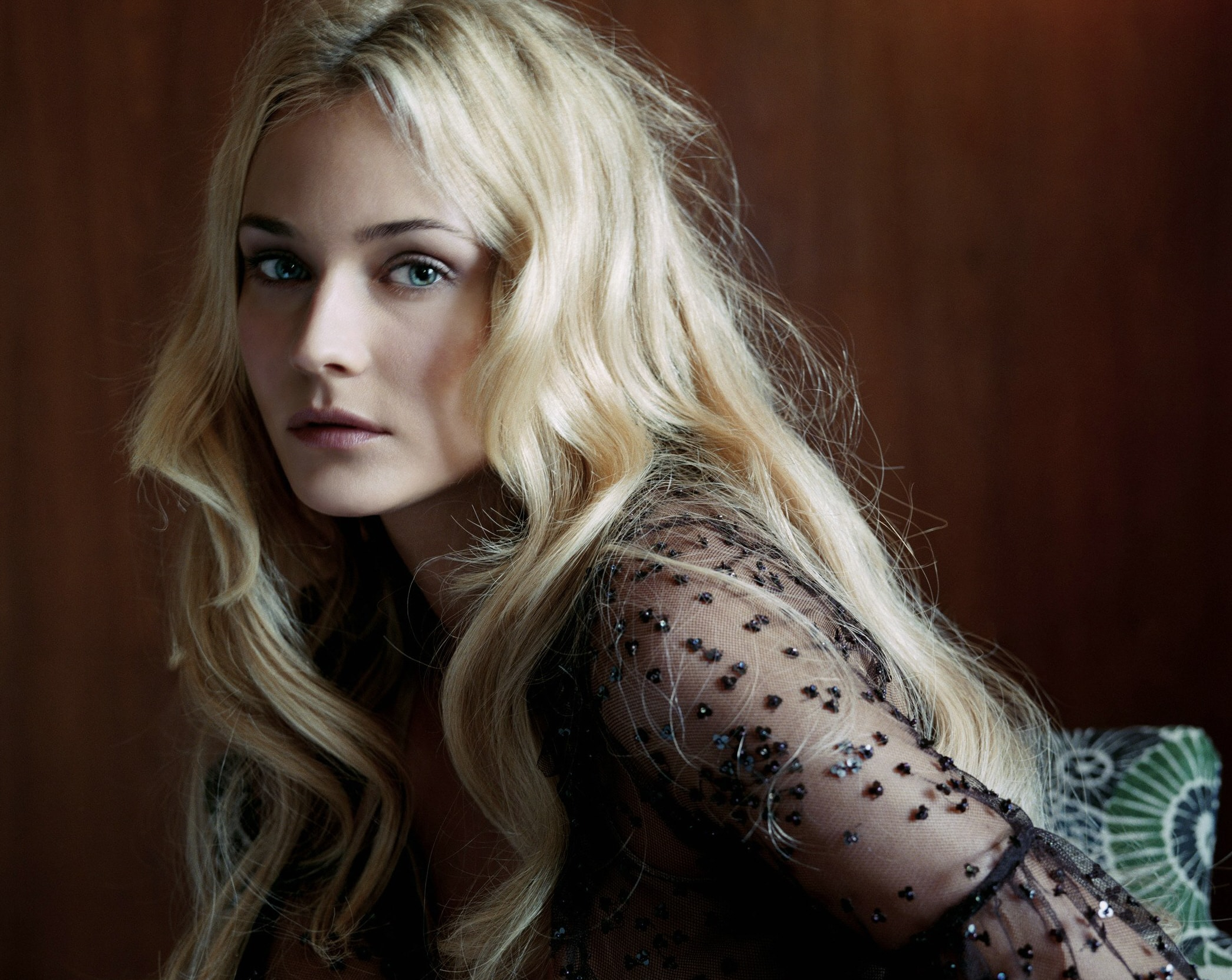 Diane Kruger full hd wallpapers