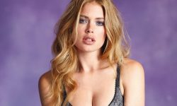 Doutzen Kroes full hd wallpapers