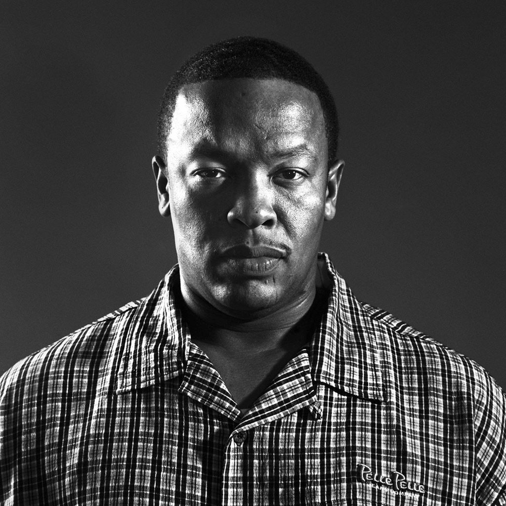 Dr. Dre full hd wallpapers