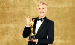 Ellen Degeneres HQ wallpapers