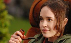 Ellen Page full hd wallpapers