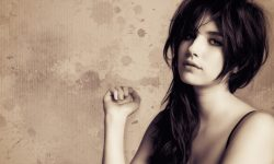 Emma Roberts full hd wallpapers