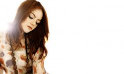 Emma Stone full hd wallpapers