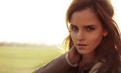 Emma Watson full hd wallpapers