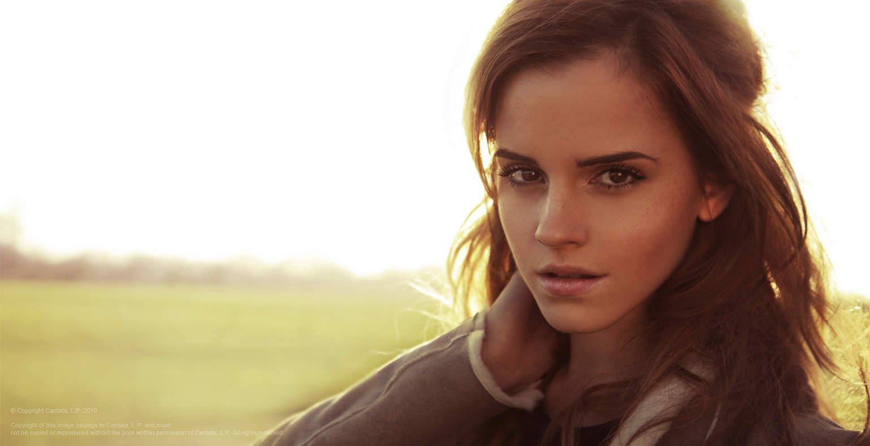 Emma Watson full hd wallpapers