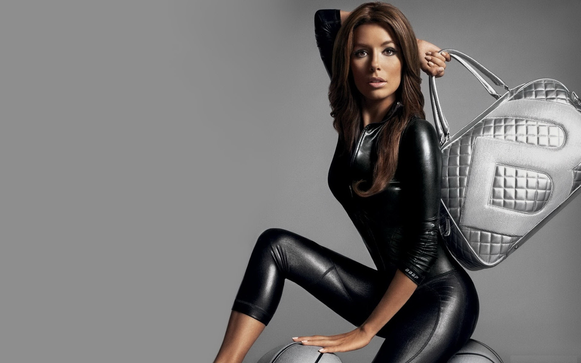 Eva Longoria full hd wallpapers