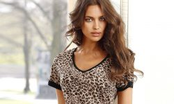 Irina Shayk full hd wallpapers