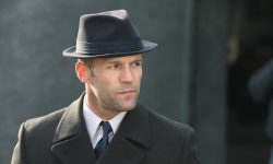 Jason Statham full hd wallpapers