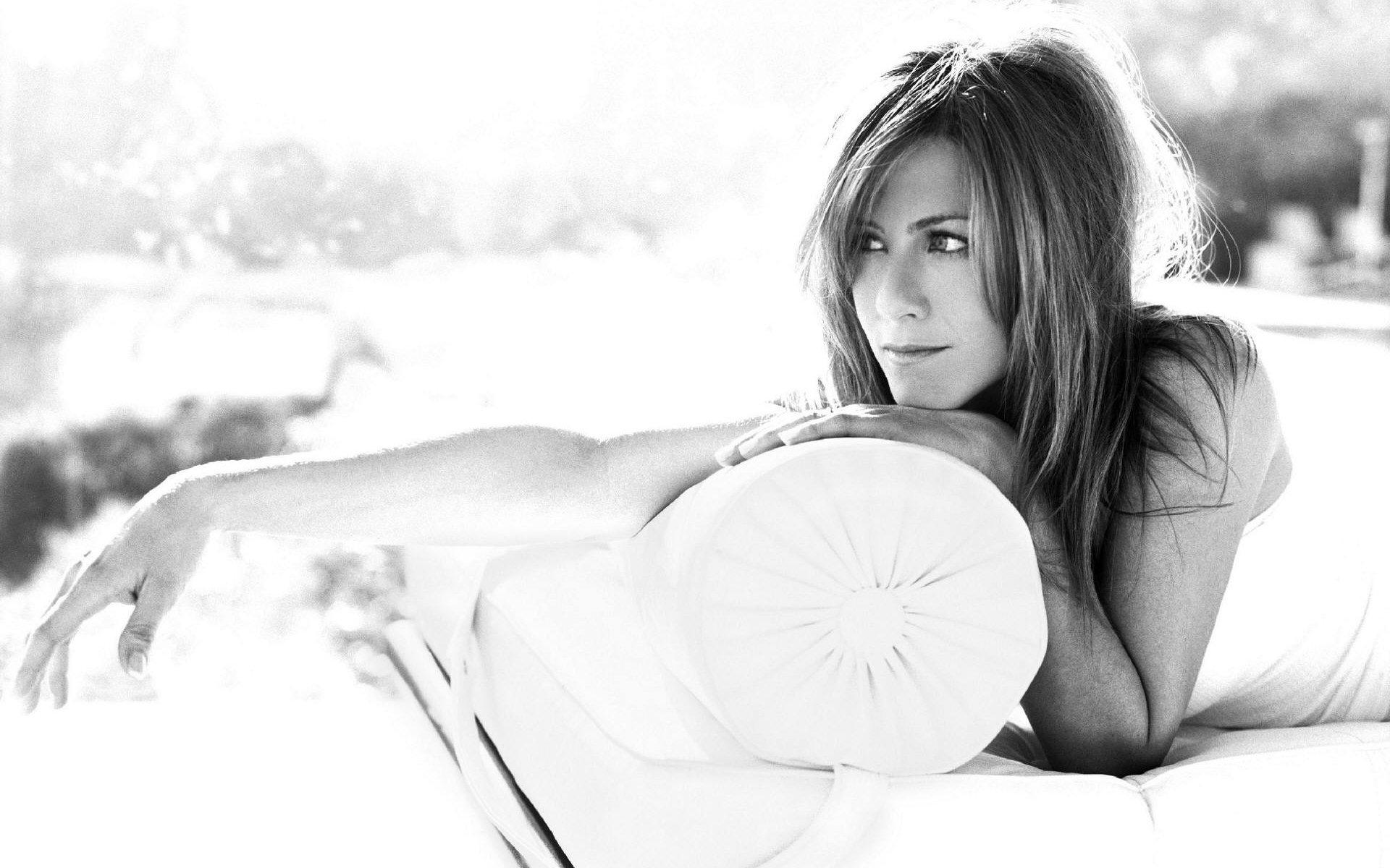 Jennifer Aniston full hd wallpapers