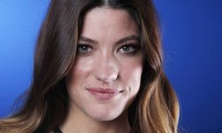 Jennifer Carpenter Wallpaper