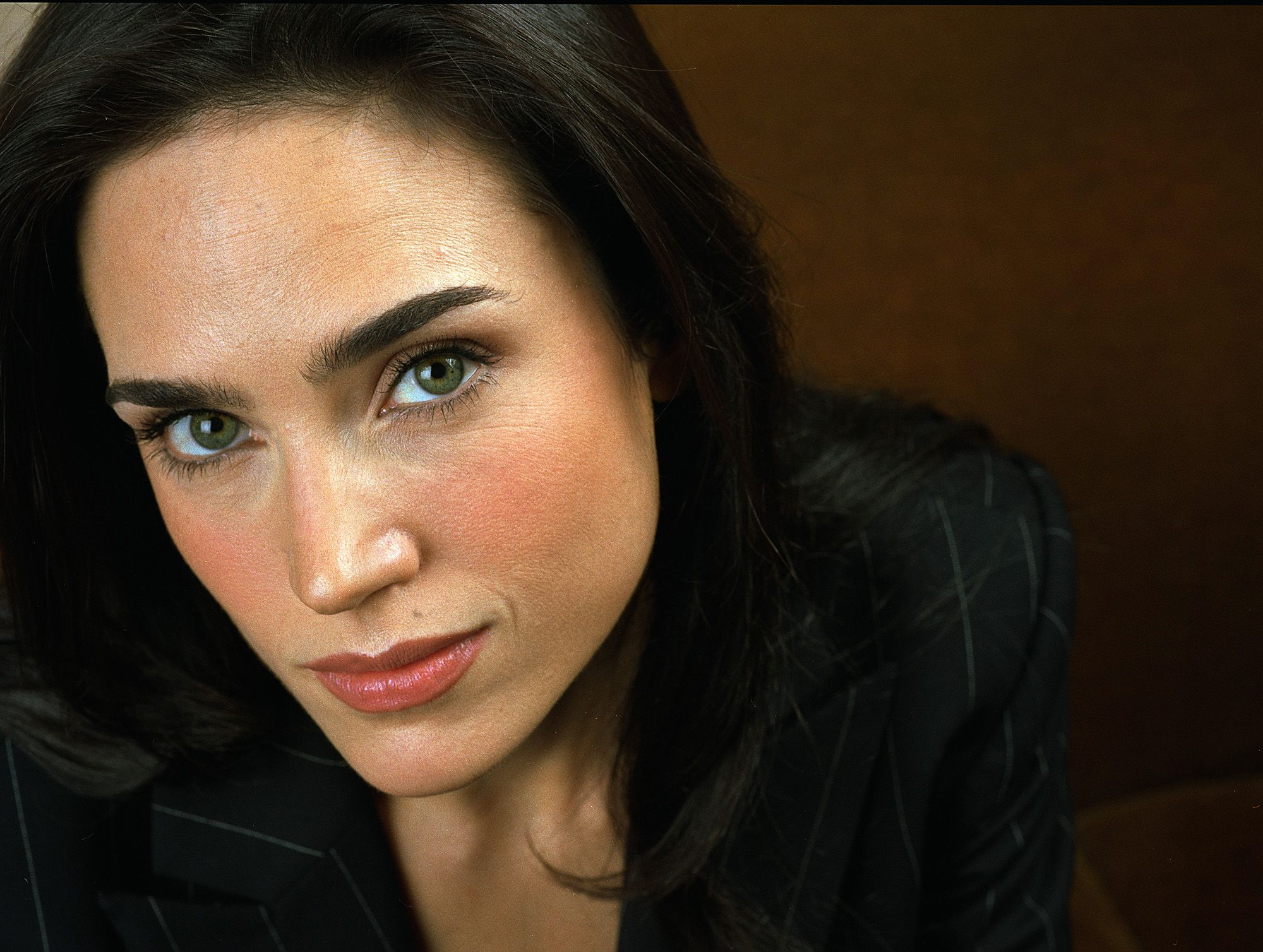 Jennifer Connelly full hd wallpapers