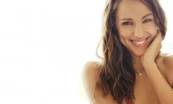 Jennifer Garner full hd wallpapers