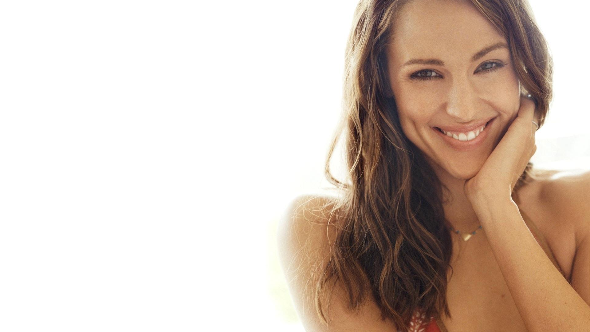 Jennifer Garner full hd wallpapers