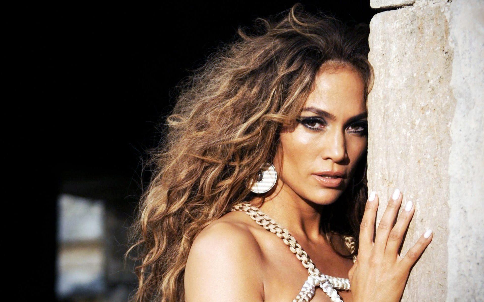 Jennifer Lopez Backgrounds