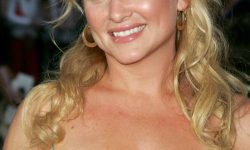 Jessica Capshaw full hd wallpapers
