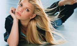Jessica Simpson full hd wallpapers