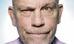 John Malkovich full hd wallpapers