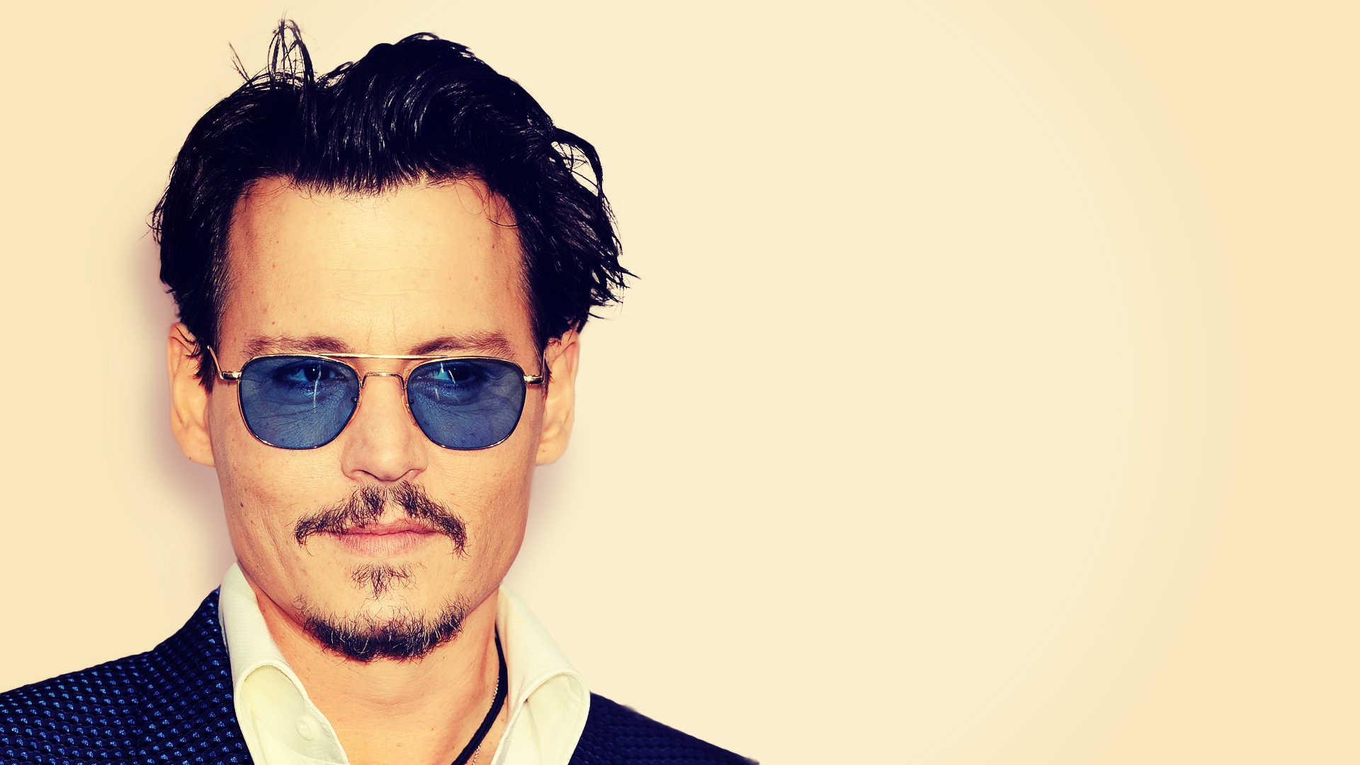Johnny Depp full hd wallpapers