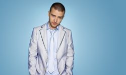 Justin Timberlake HD pictures