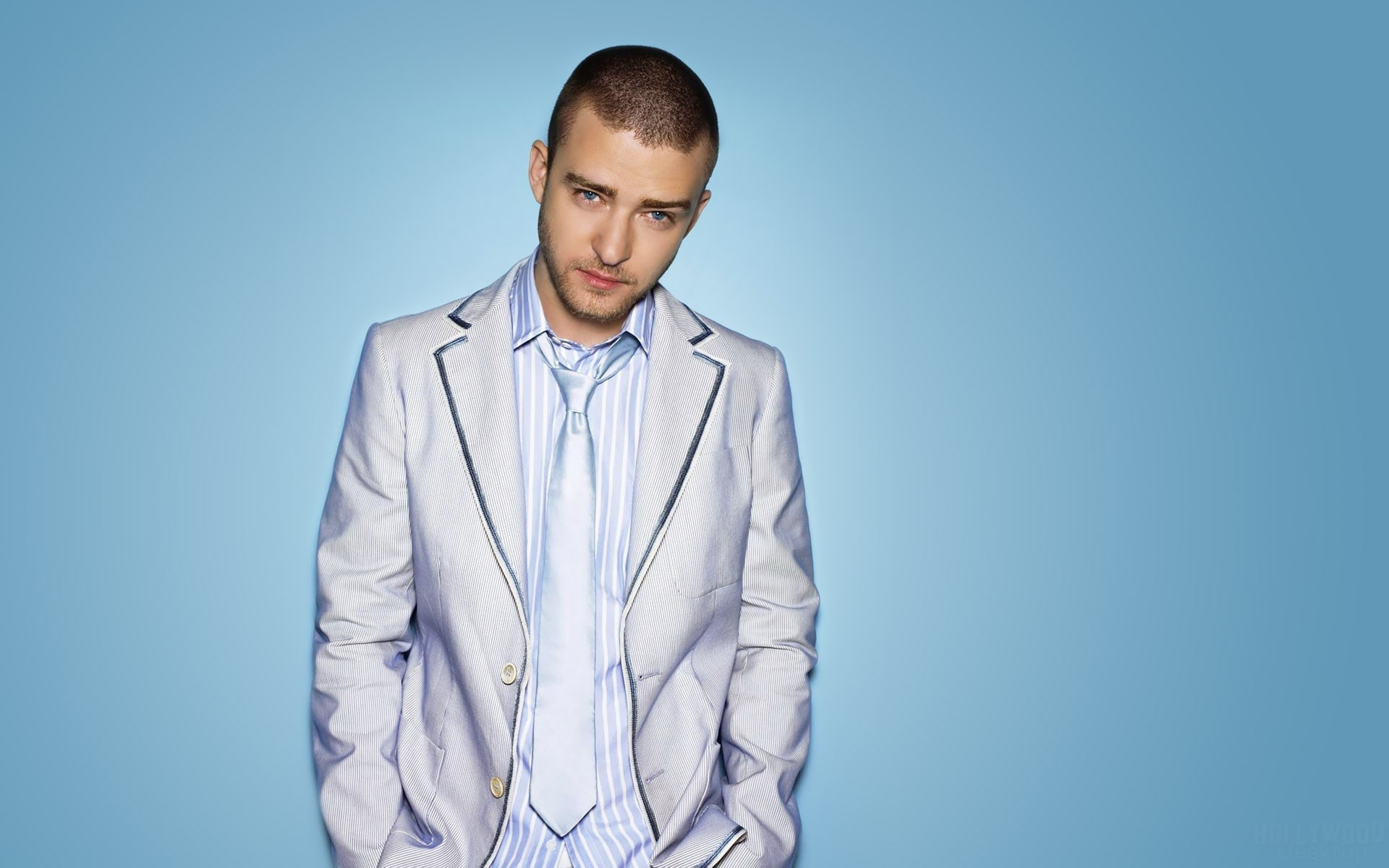 Justin Timberlake HD pictures