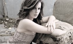Kate Beckinsale full hd wallpapers