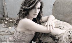 Kate Beckinsale full hd wallpapers